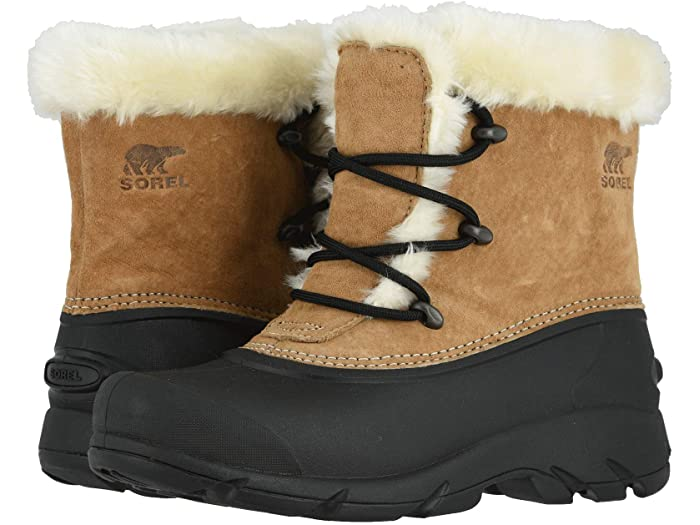 sorel winter boots, best winter boots
