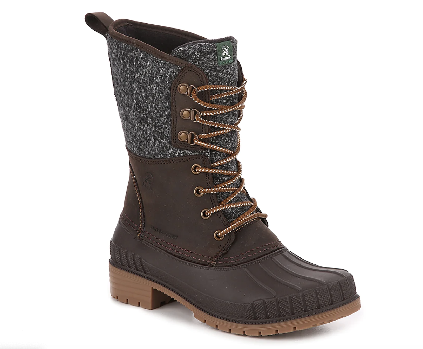 dsw winter boots, best winter boots for women