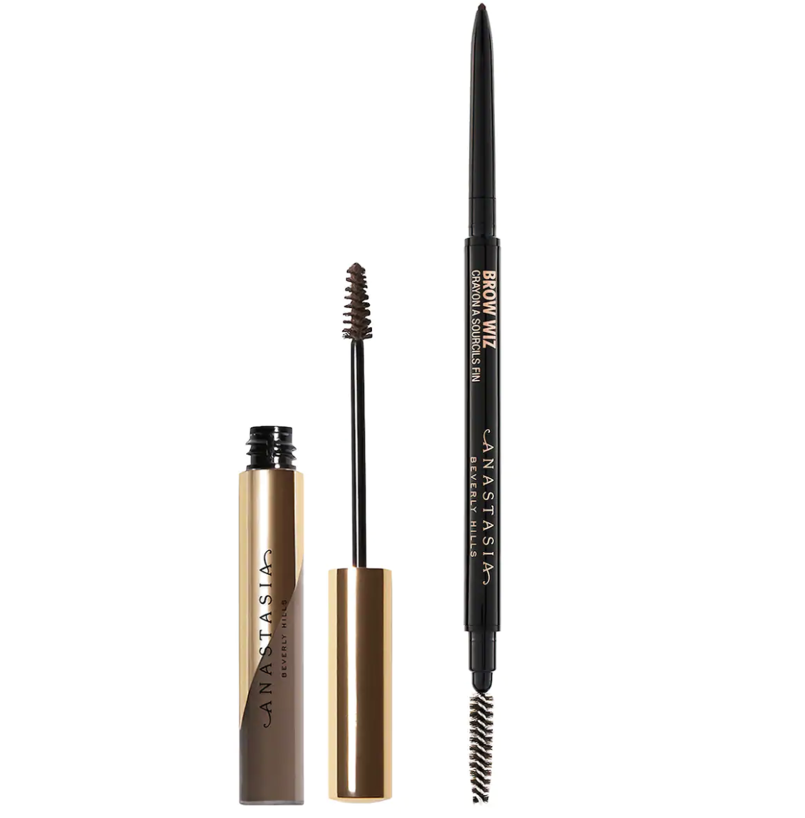 anastasia brow whiz, gifts for makeup lovers