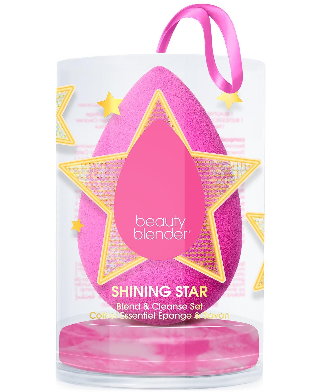 beauty blender gift set, gifts for makeup lovers