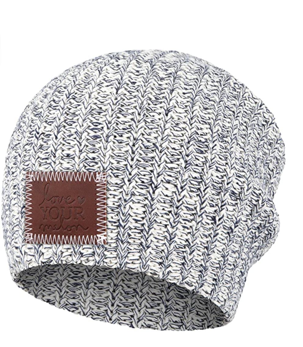 love your melon beanie, cute winter hats