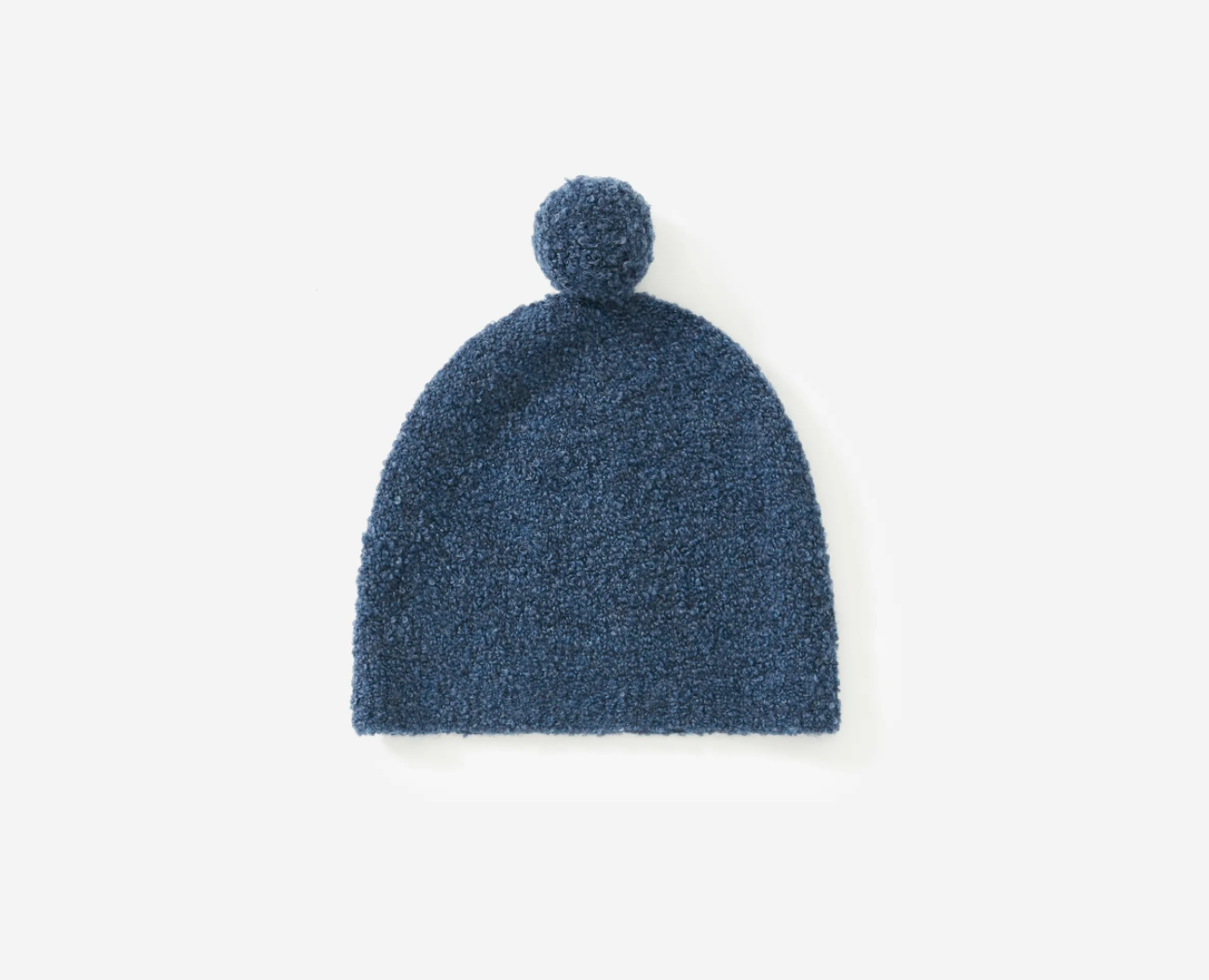 everlane winter hat, cute winter hats