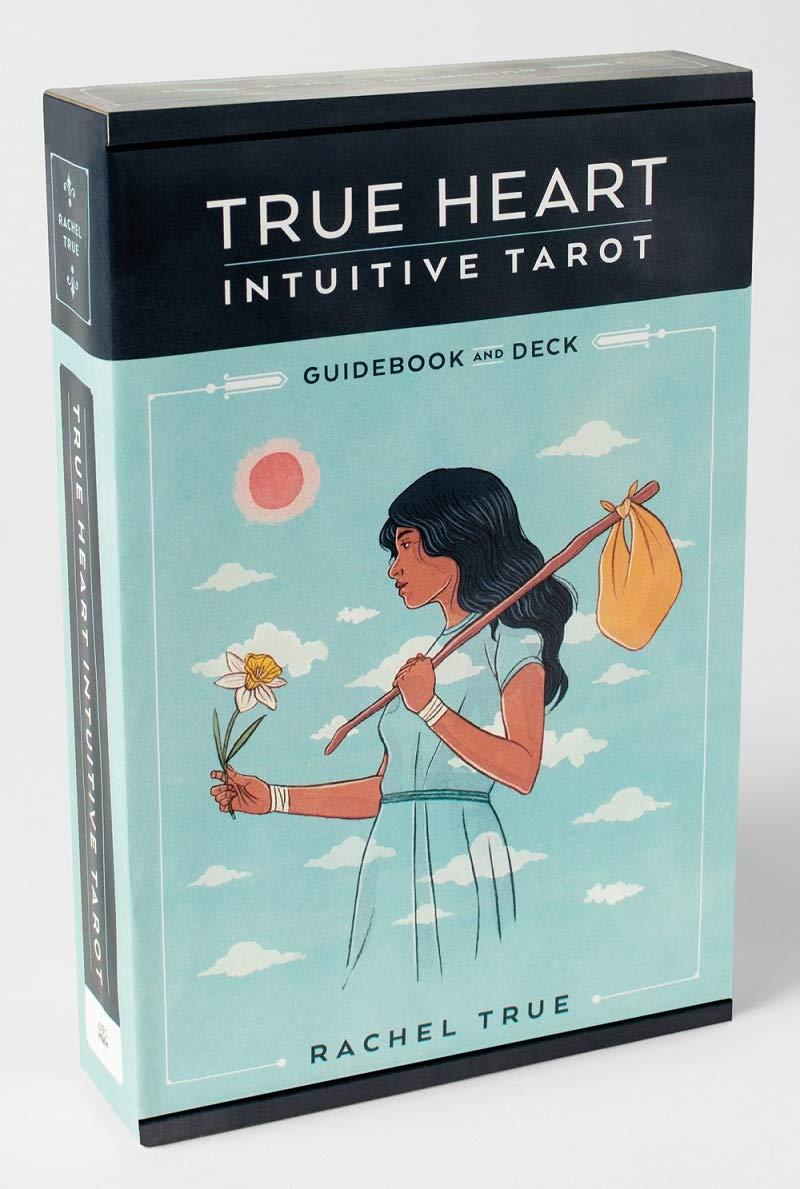 tarot cards, zodiac sign