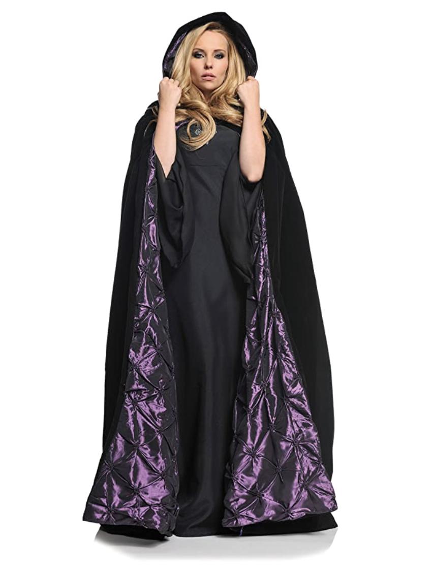 witch hocus pocus costume amazon