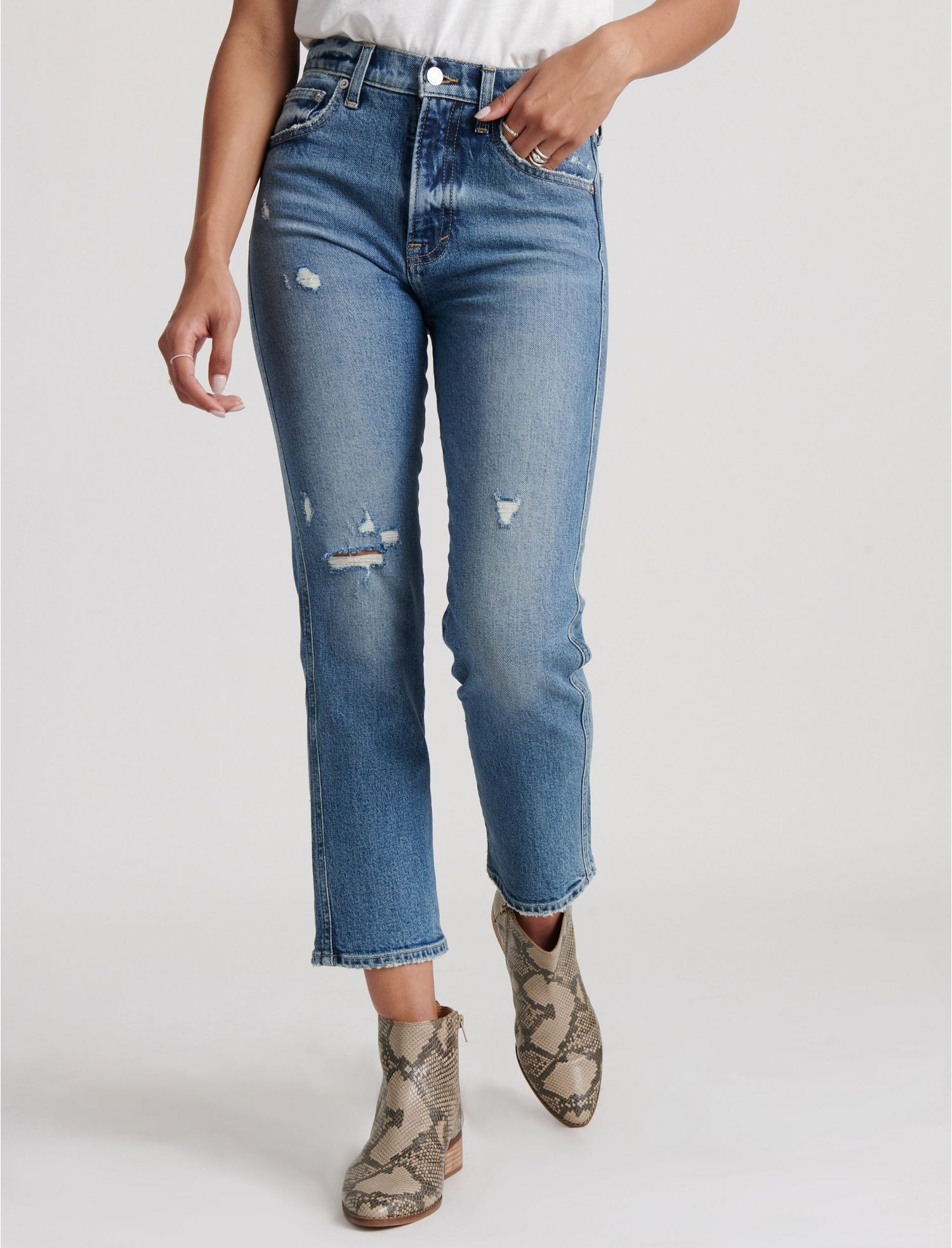 lucky brand jeans sale