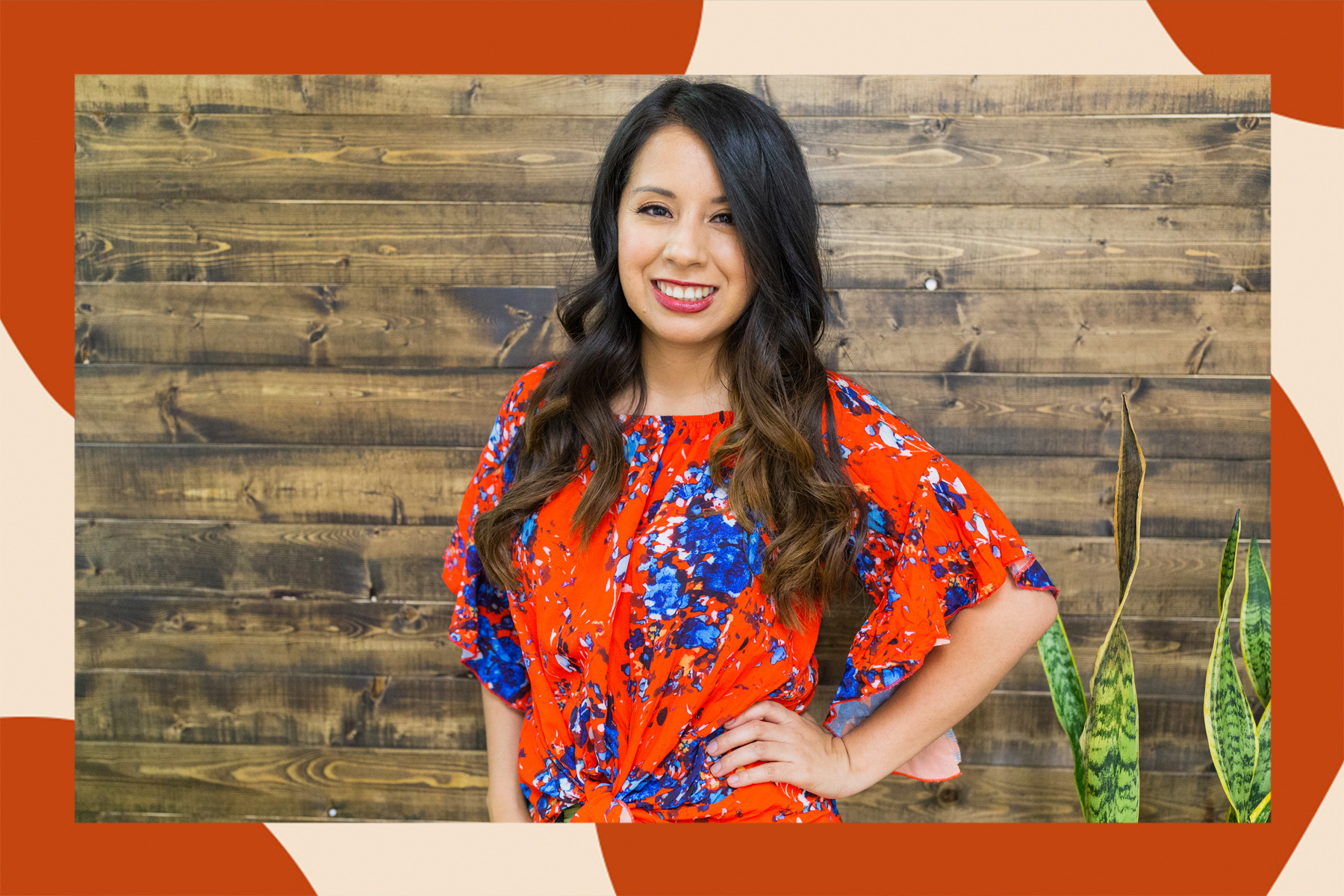 Adriana Alejandre, self-care sunday, trauma therapist