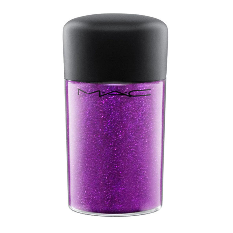 best glitter eyeshadow mac