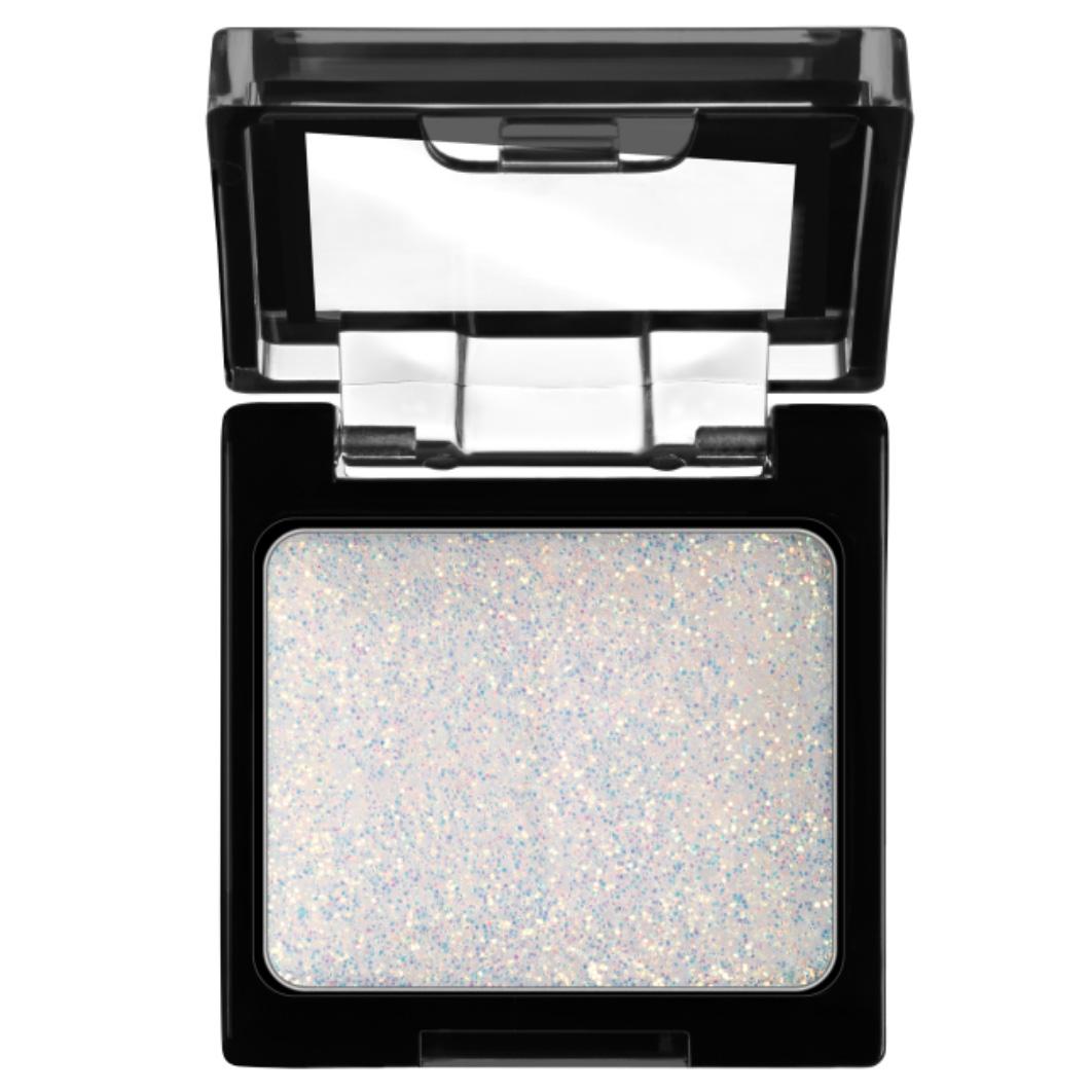best glitter eyeshadow wet n wild