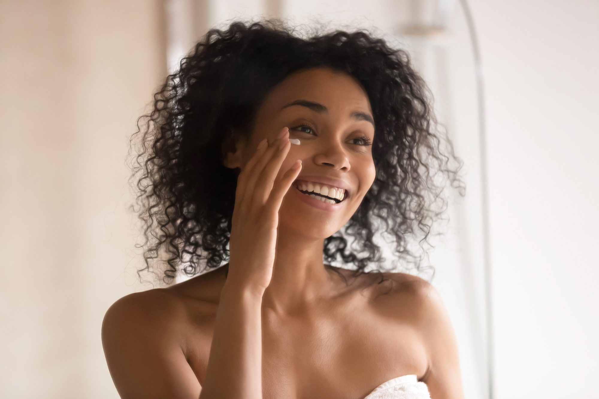 neutrogena eye cream review