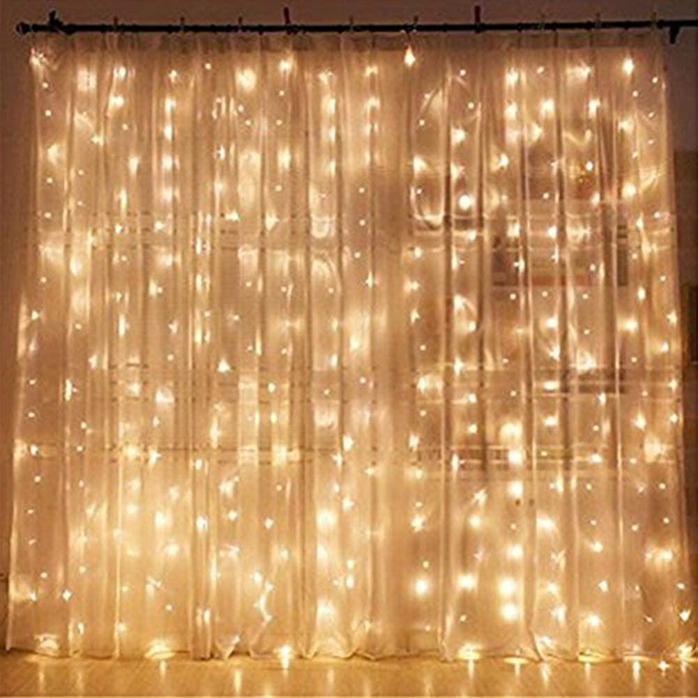 twinkle lights amazon cozy item based on zodiac sign