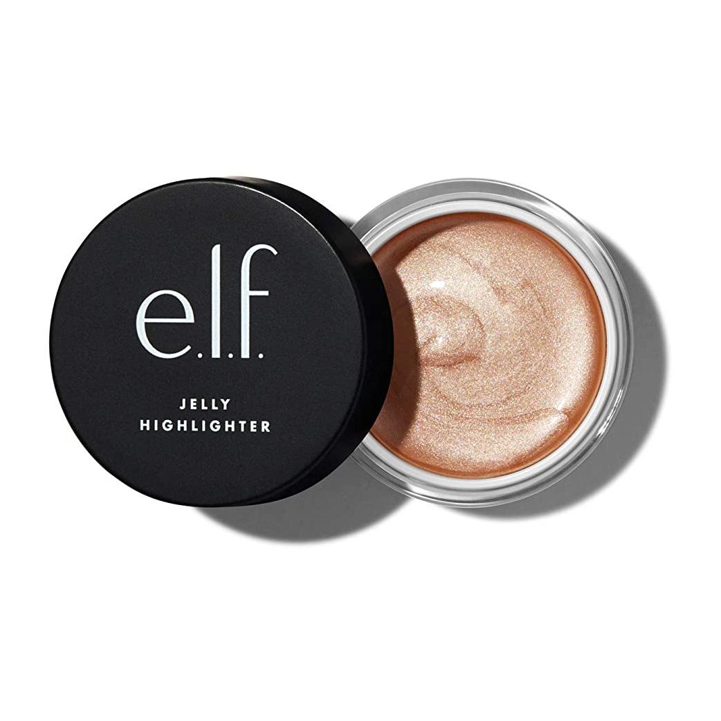 best highlighters elf drugstore