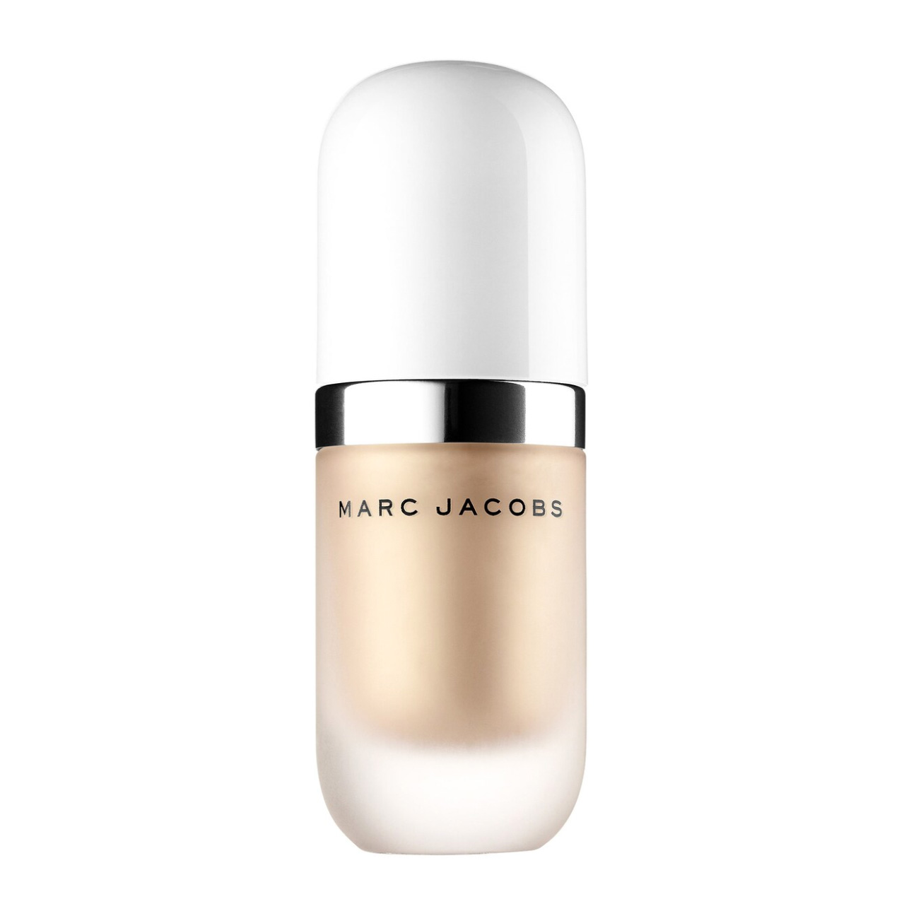 Marc Jacobs Beauty Dew Drops Coconut Gel Highlighter best highlighters