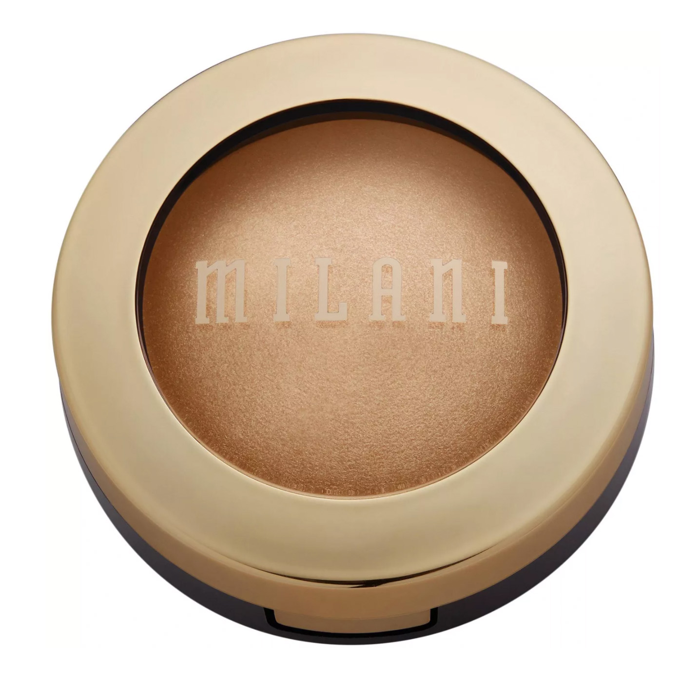 best highlighters drugstore powder baked milani
