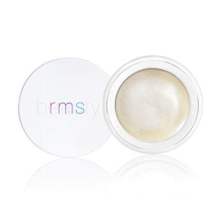 best highlighters rms