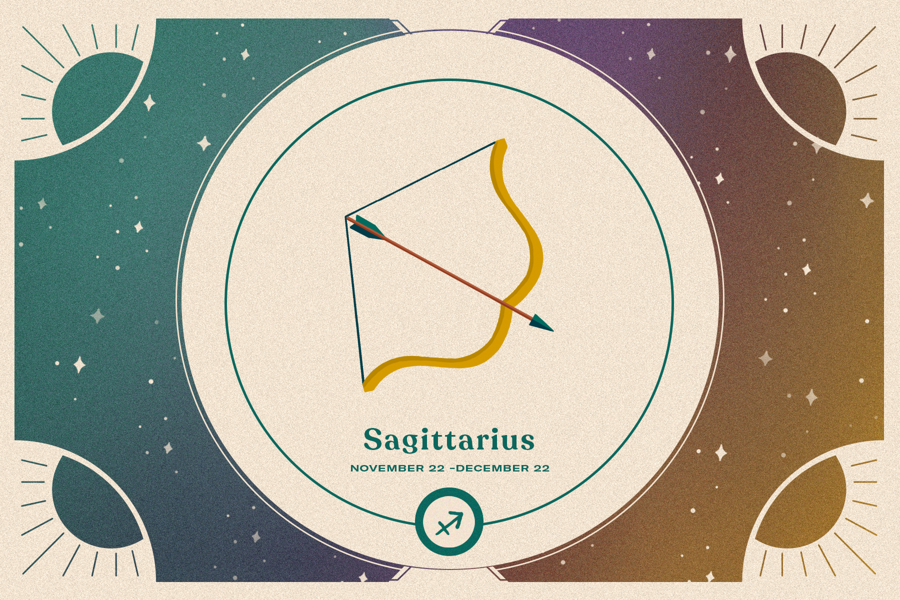 sagittarius zodiac sign meaning