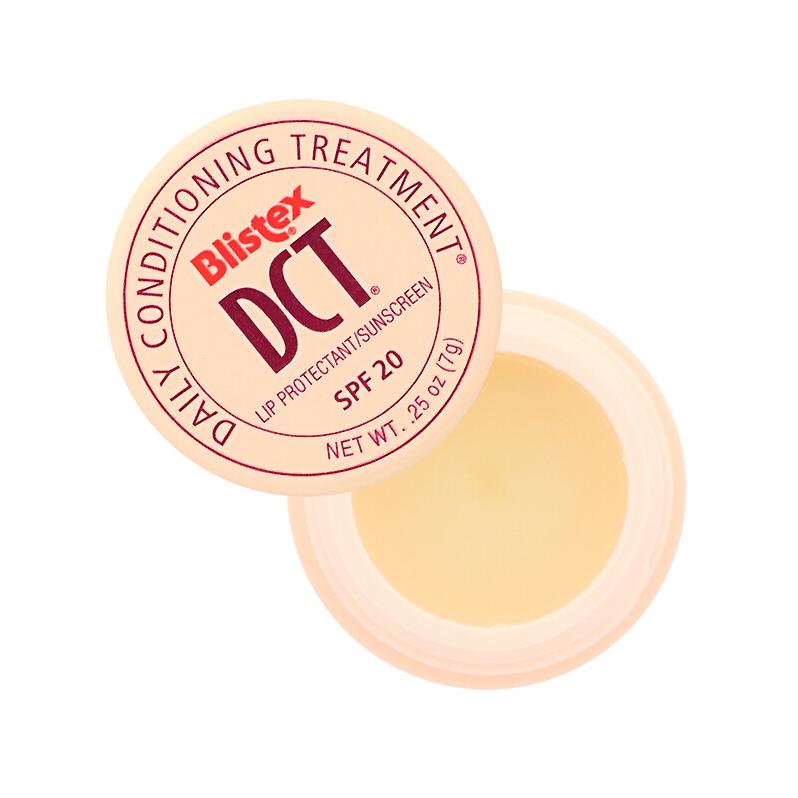 lanolin skincare ingredient