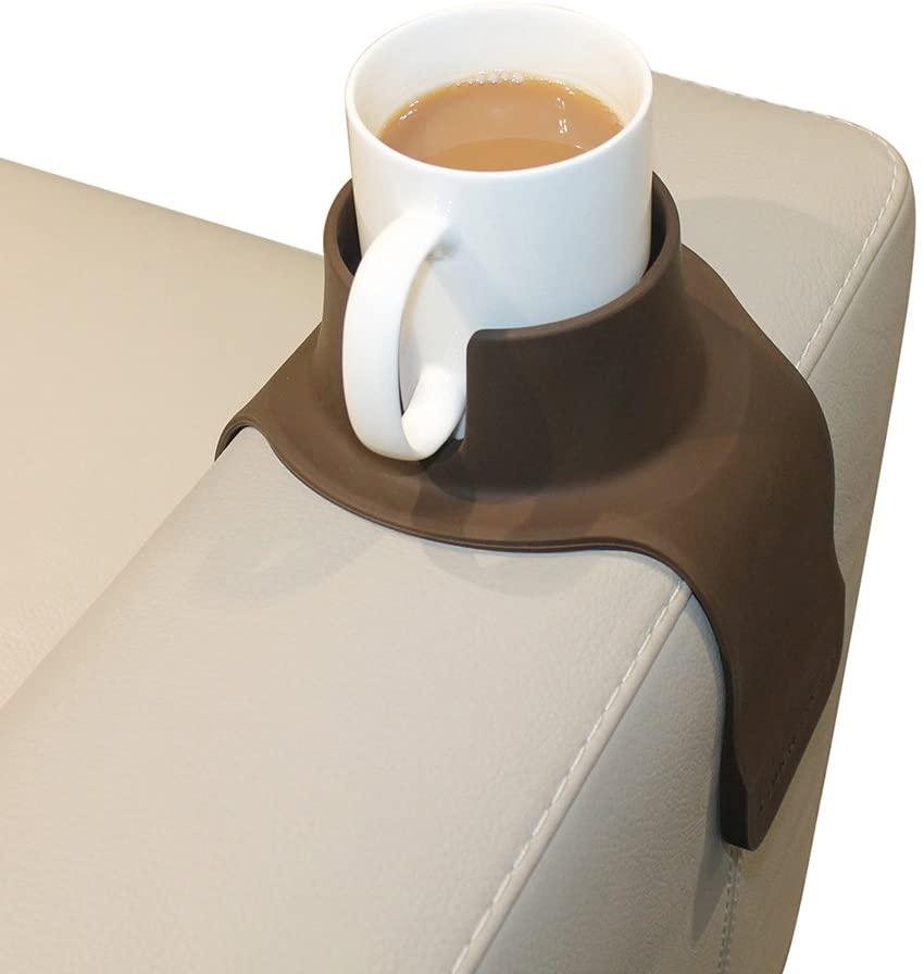 couch coaster white elephant gift ideas