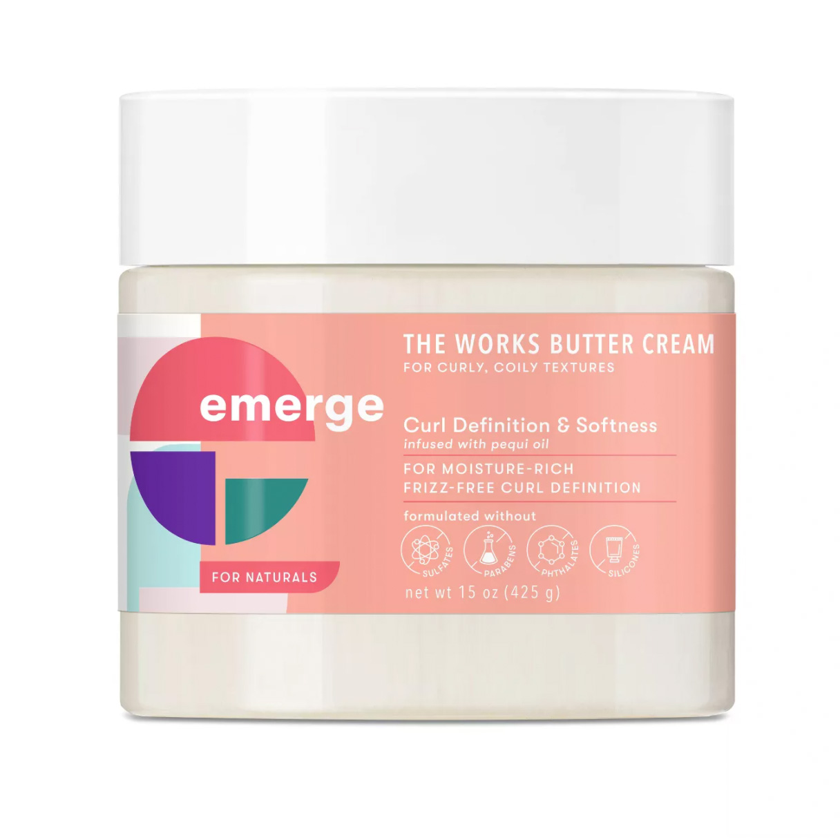 winter hair care 4a 4b 4c moisturizing styling