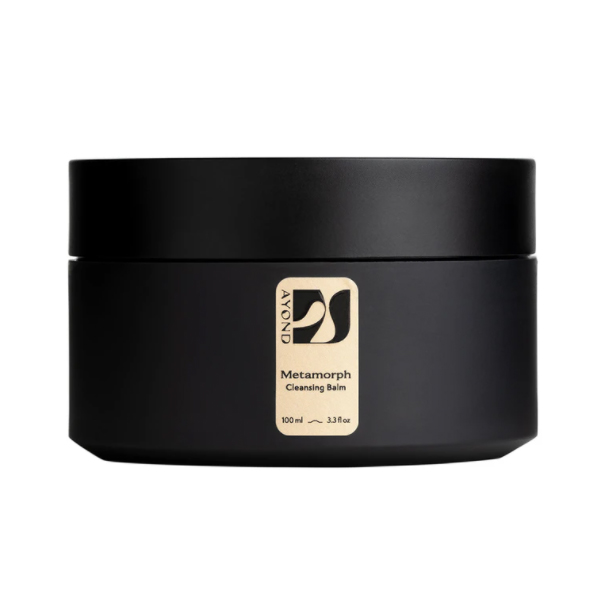 best clean beauty ayond cleansing balm