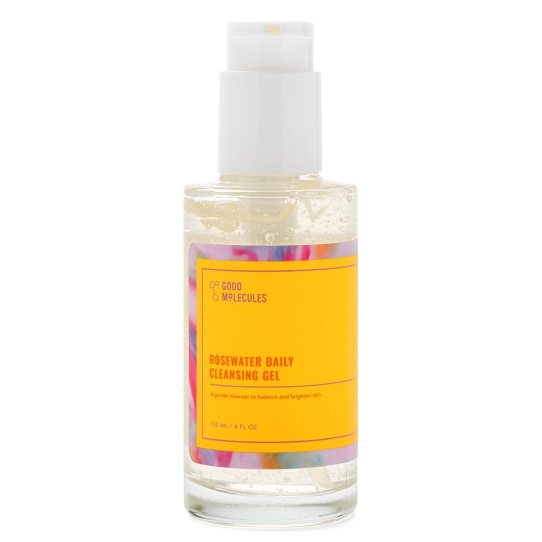 clean beauty best good molecules