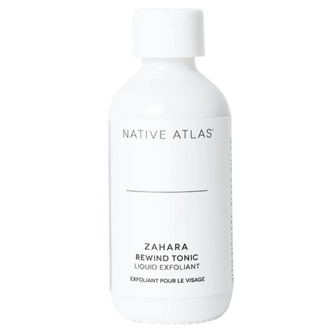 clean beauty native atlas