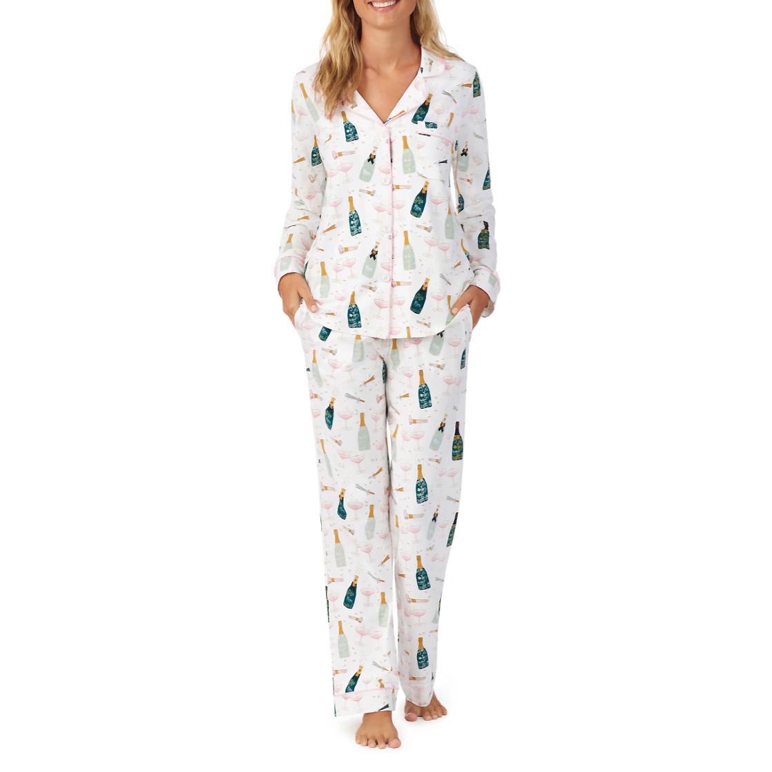 holiday pajamas nordstrom