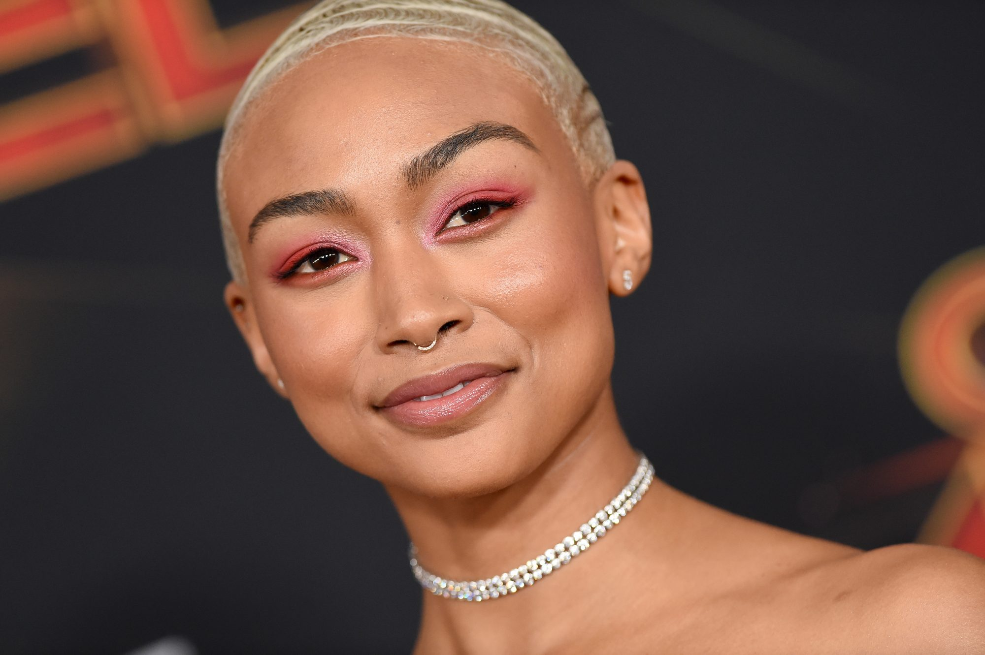Tati Gabrielle Joins 'You' Season 3 Cast, Along With 12 Others