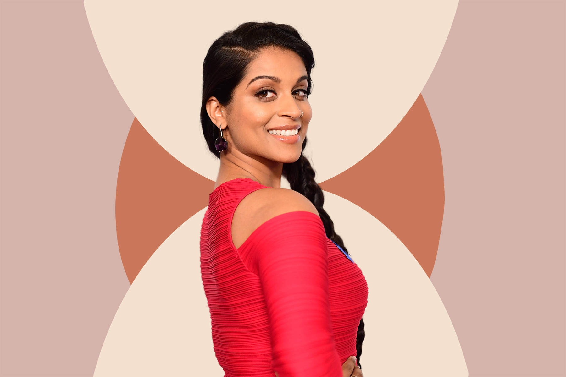 Lilly Singh interview