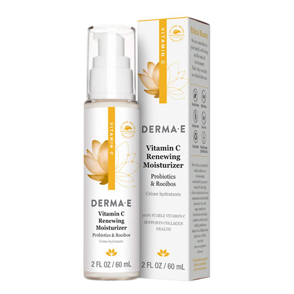 Dermatographia allergic to touch skincare routine