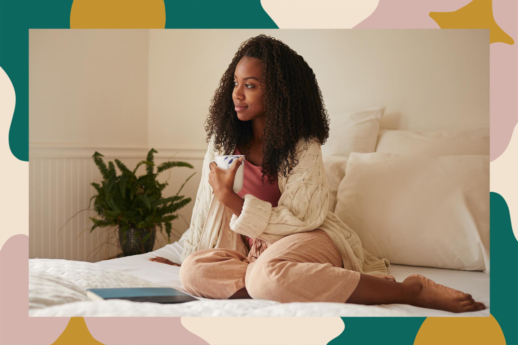 cozy room tips