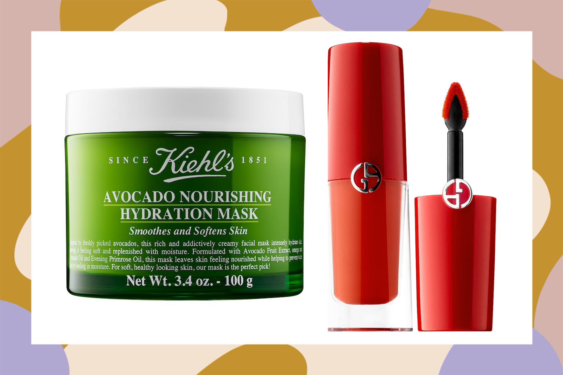sephora black friday deals sale 2020 skincare makeup hair