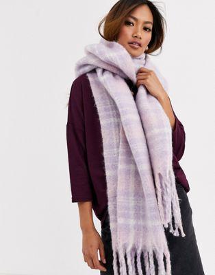 asos cyber monday scarf