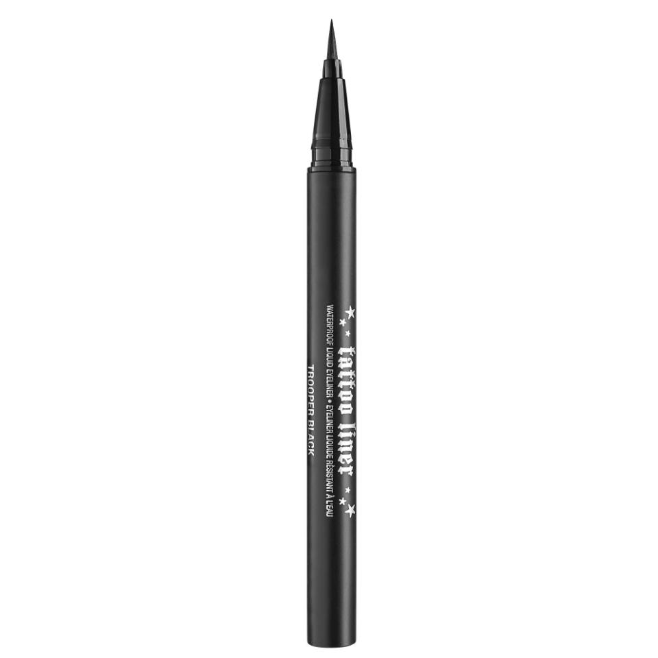 beauty editor black friday deals eyeliner kvd