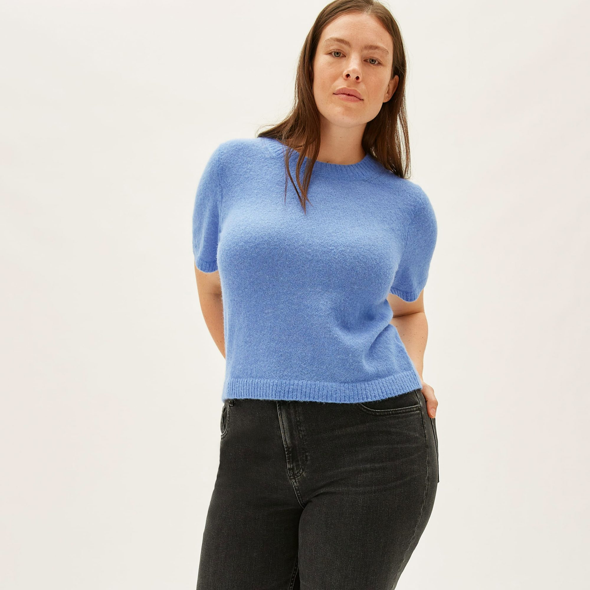 everlane black friday 2020