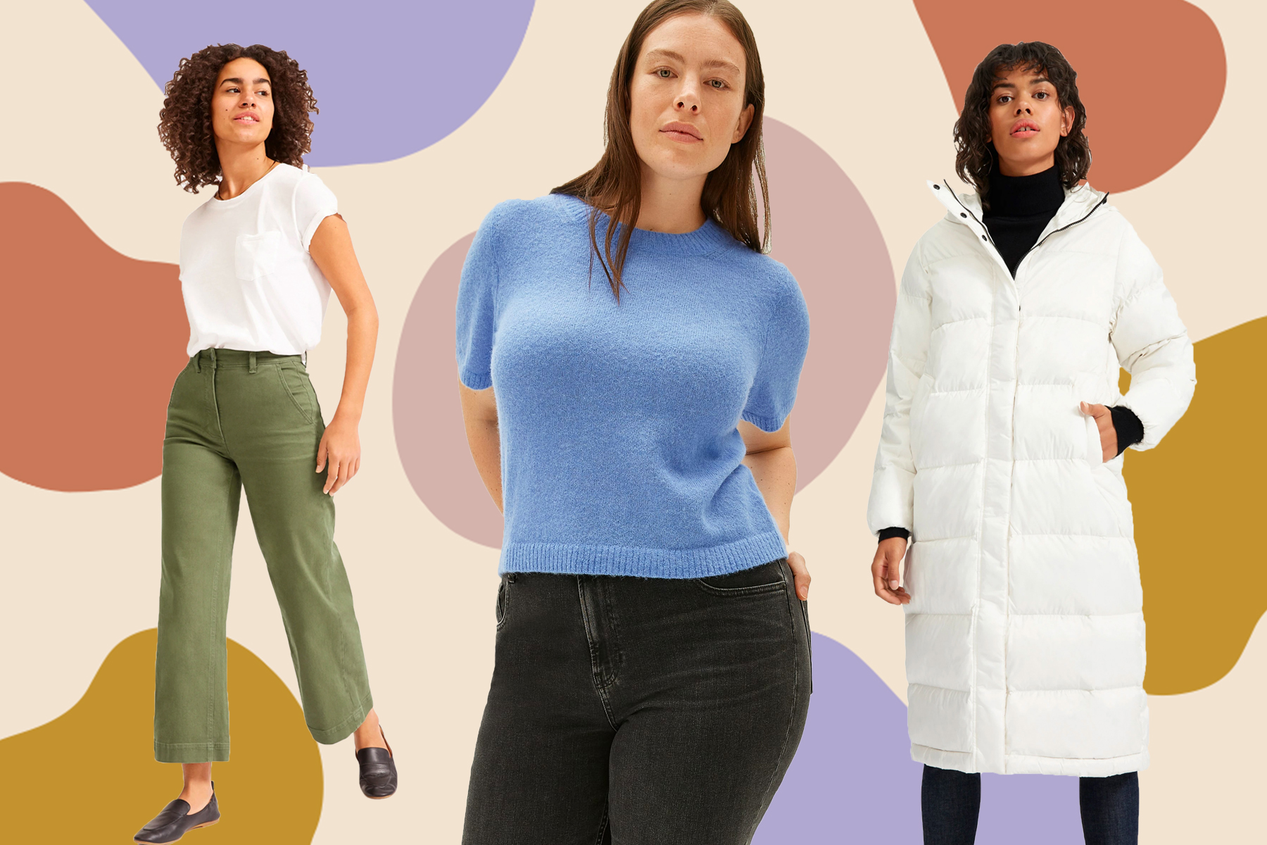 everlane black friday