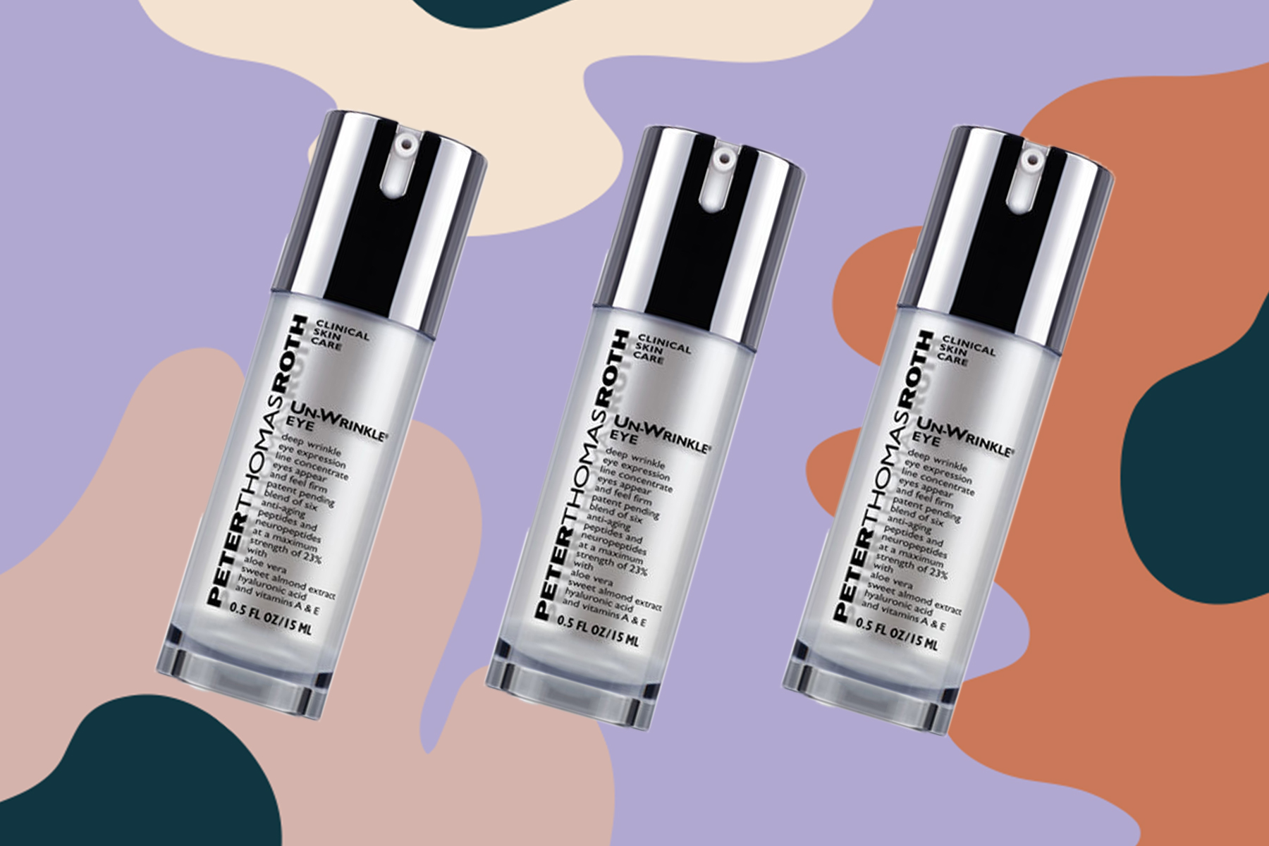 peter thomas roth cyber monday