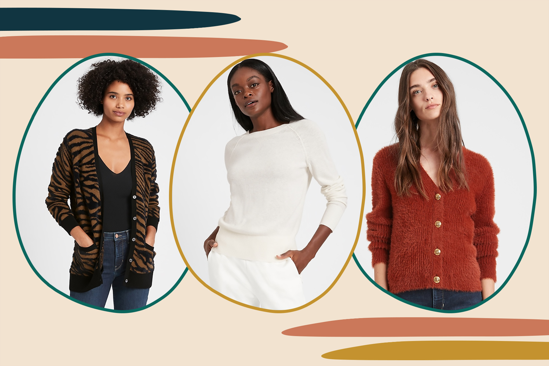 banana republic giving tuesday 2020