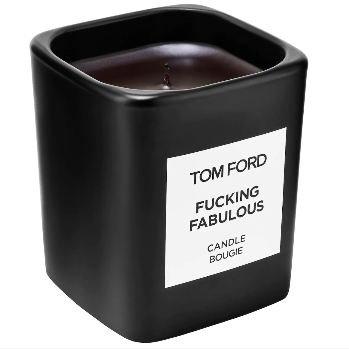candles x zodiac sign tom ford