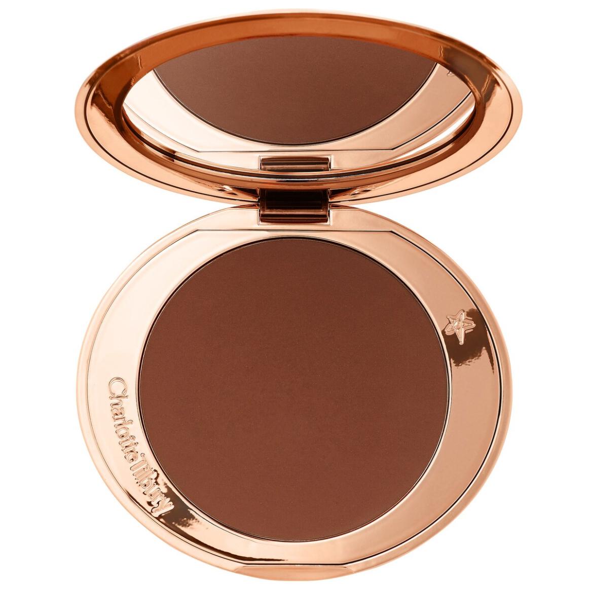 best bronzers makeup