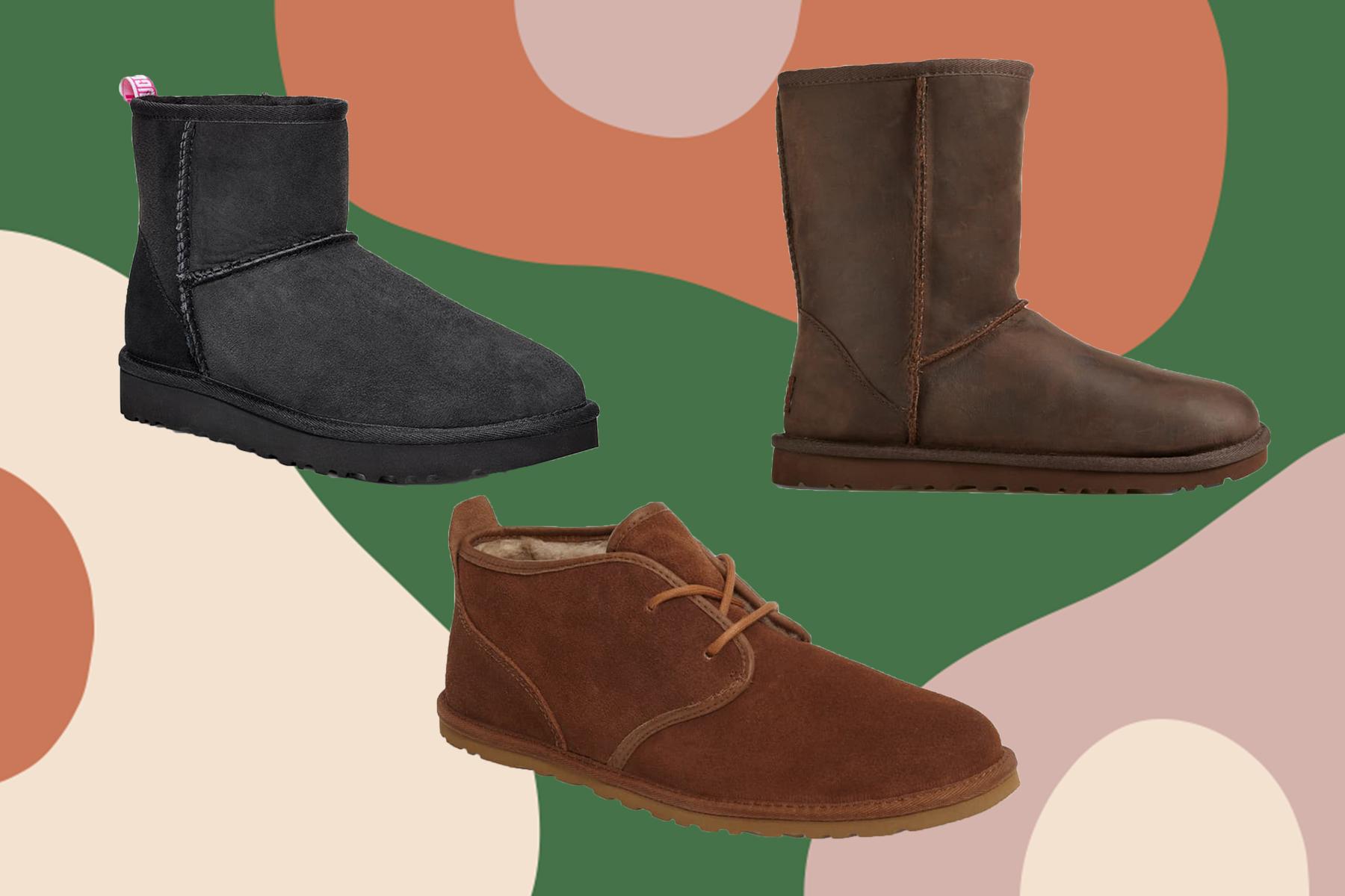 ugg boots sale
