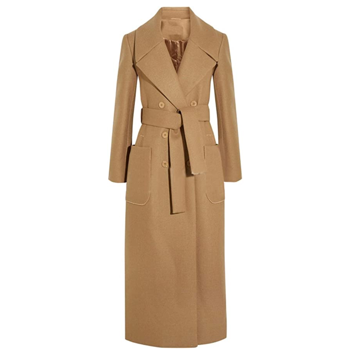 camel coats amazon