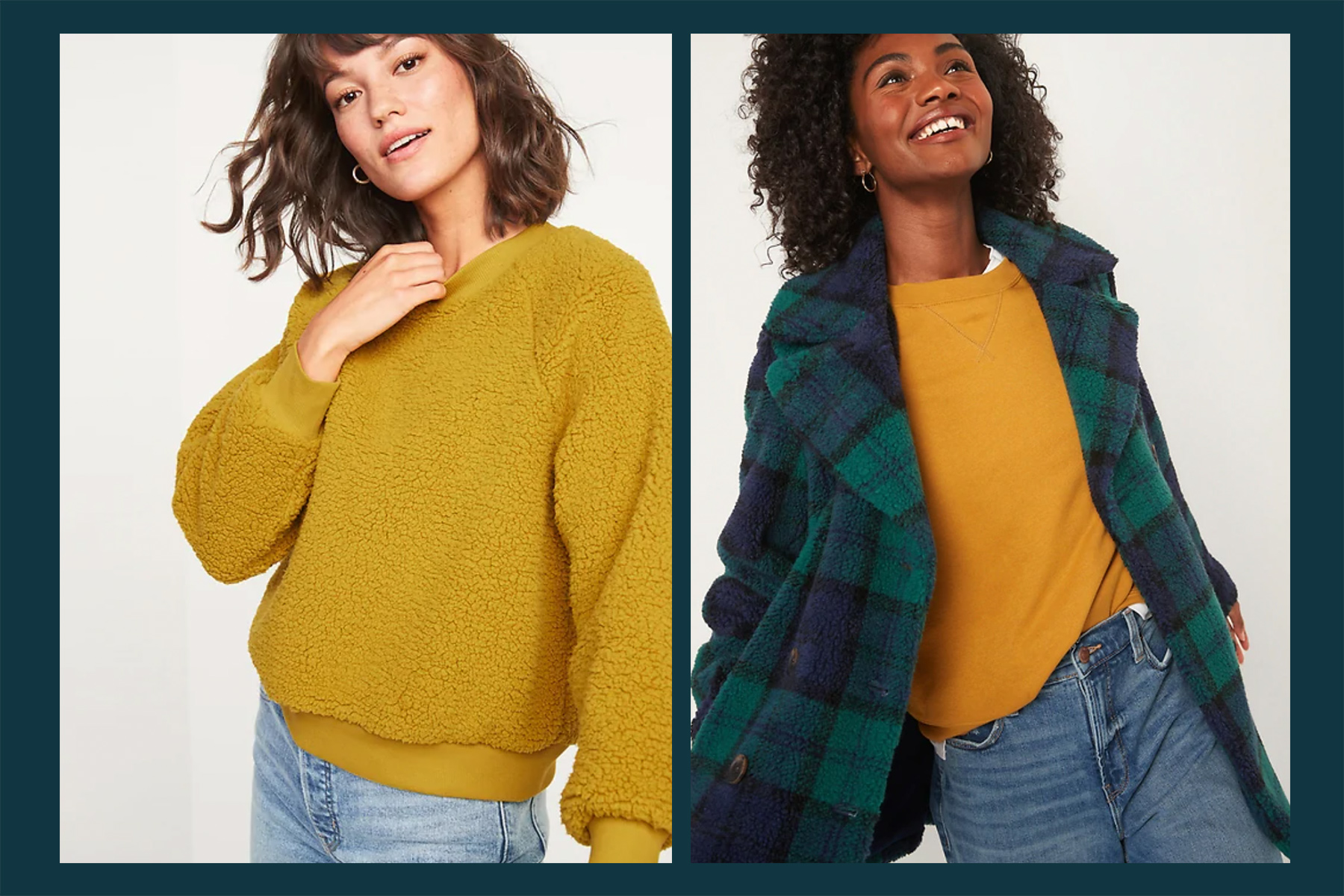 old navy holiday sale