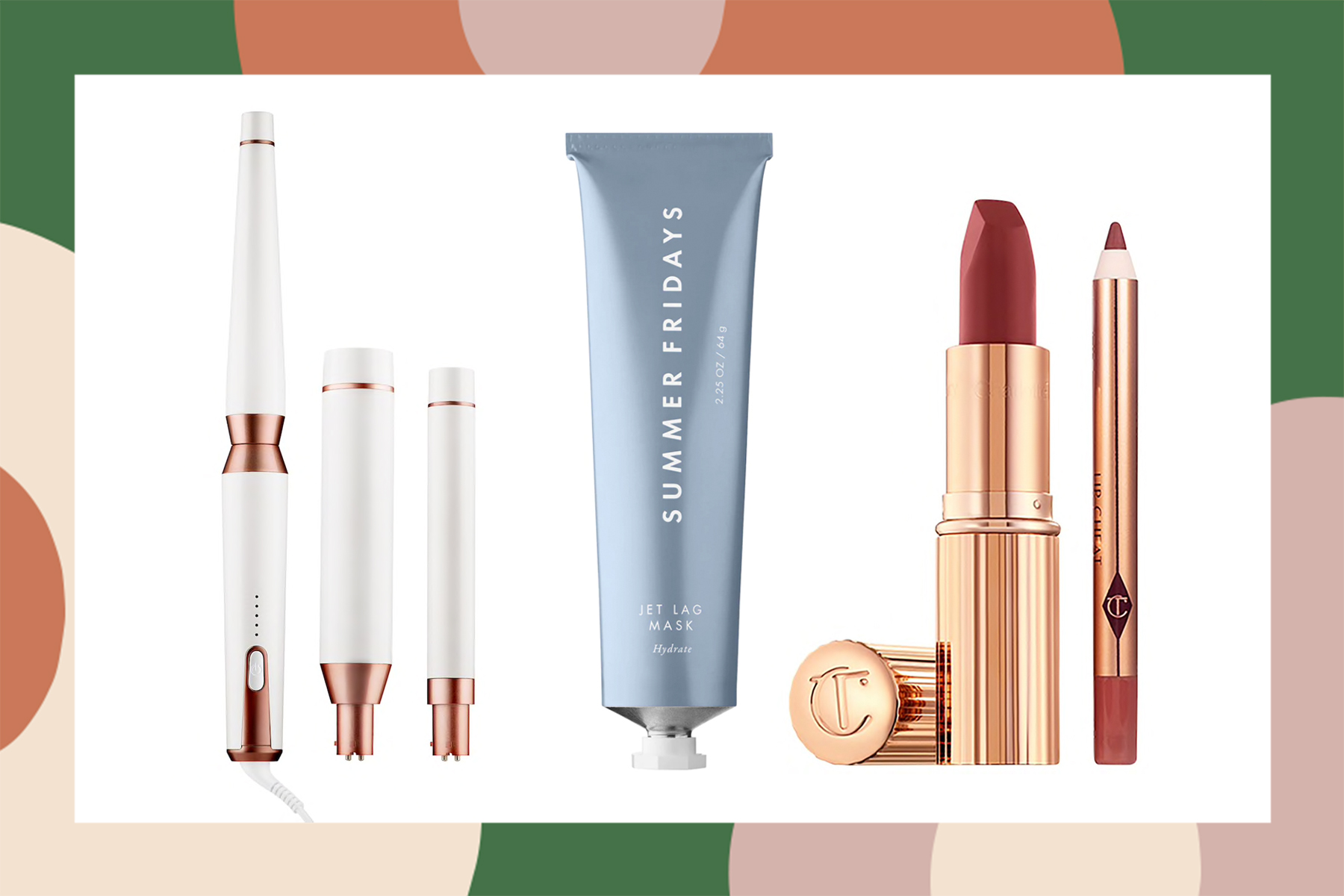 beauty editor approved holiday gifts