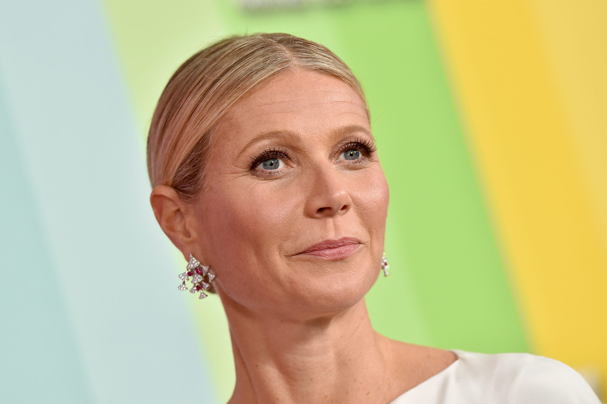 gwyneth paltrow harvey weinstein