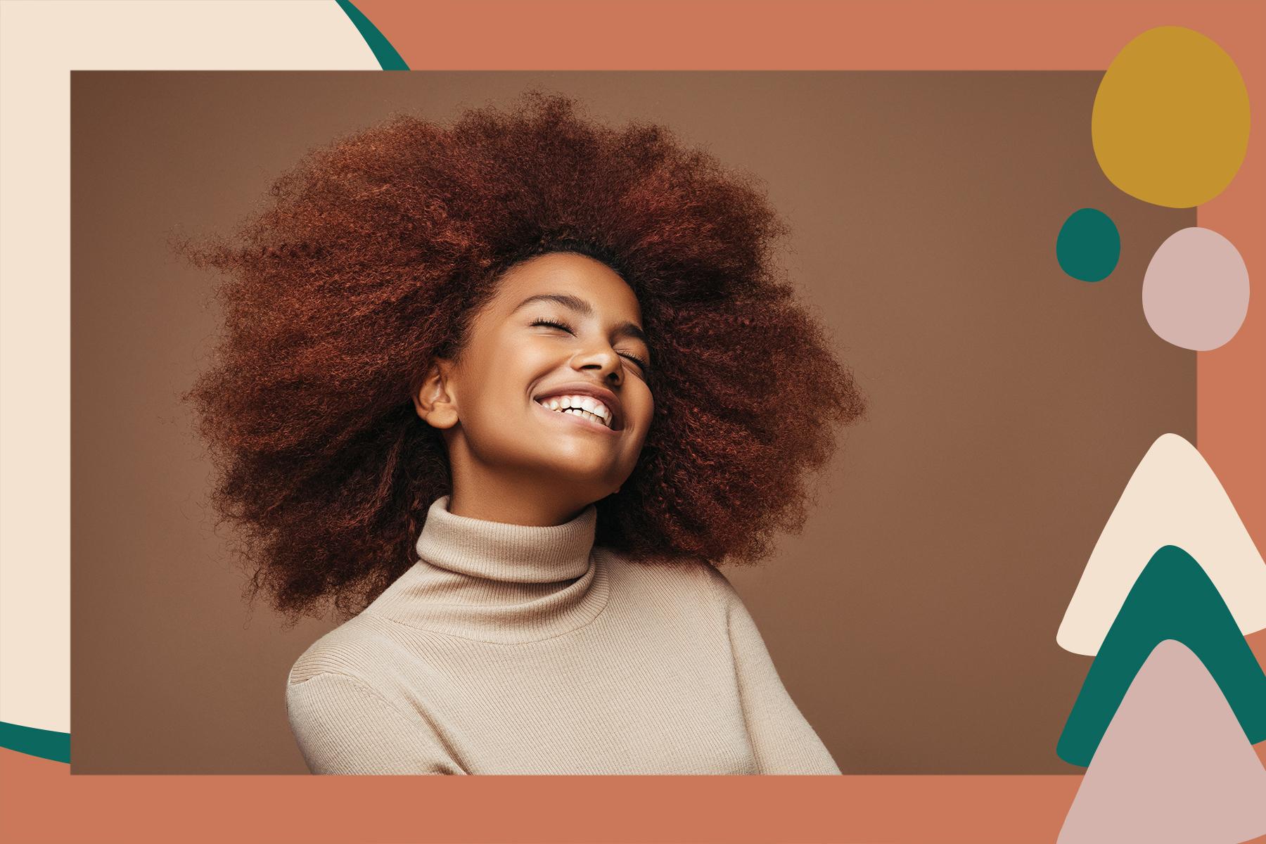 Black Hair Salons
