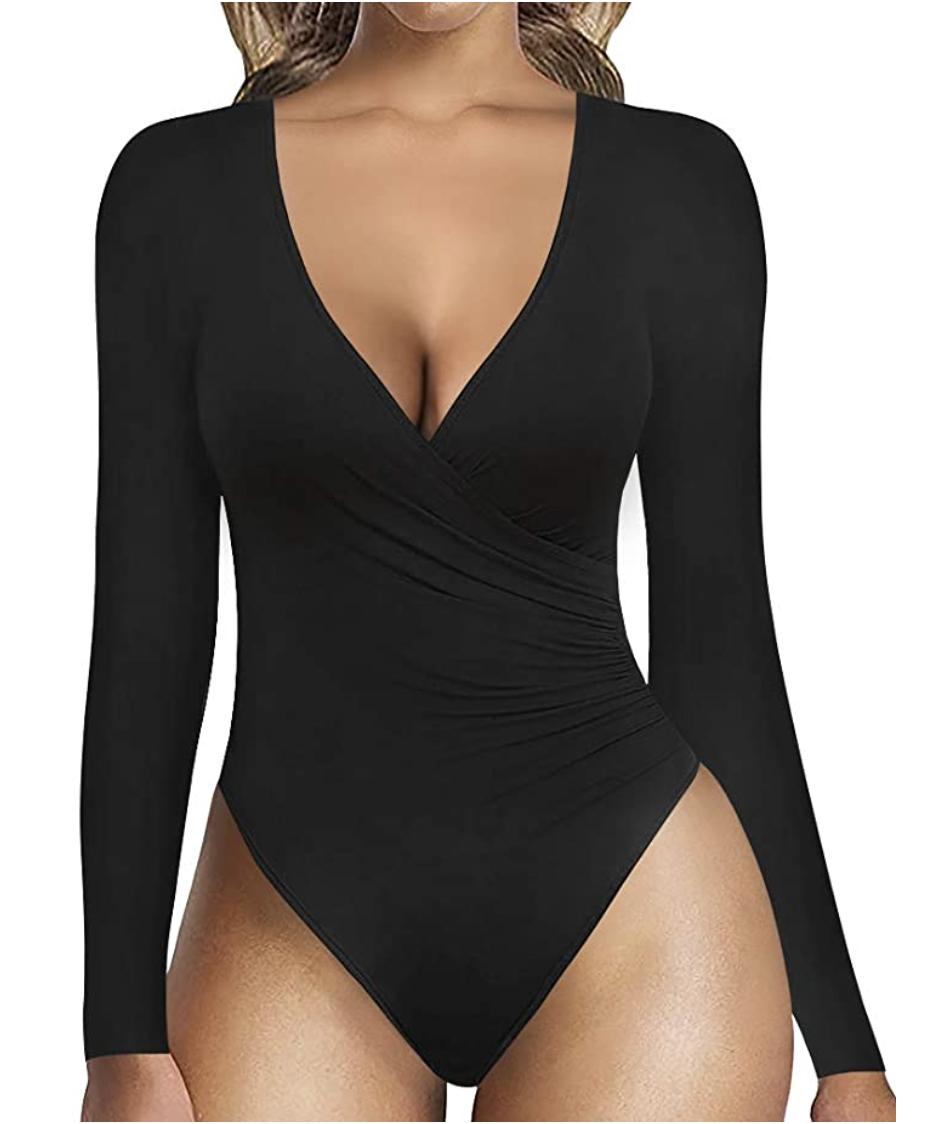 best bodysuits