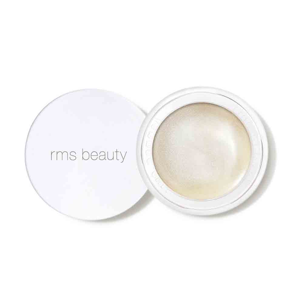 ethical beauty products skincare makeup tools hair shopping list
