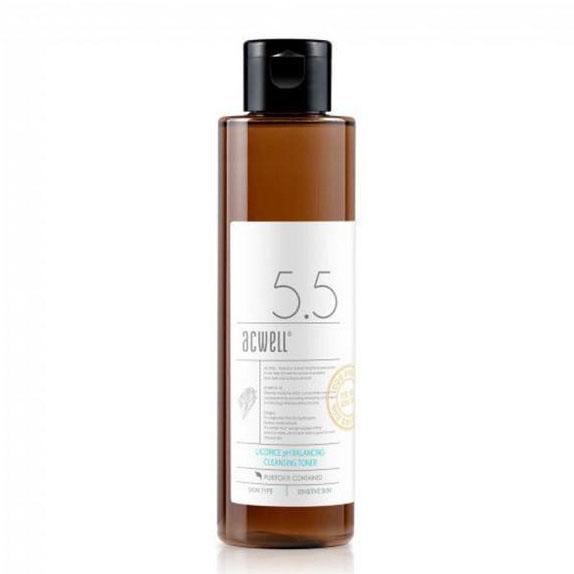 licorice root skincare ingredient benefits