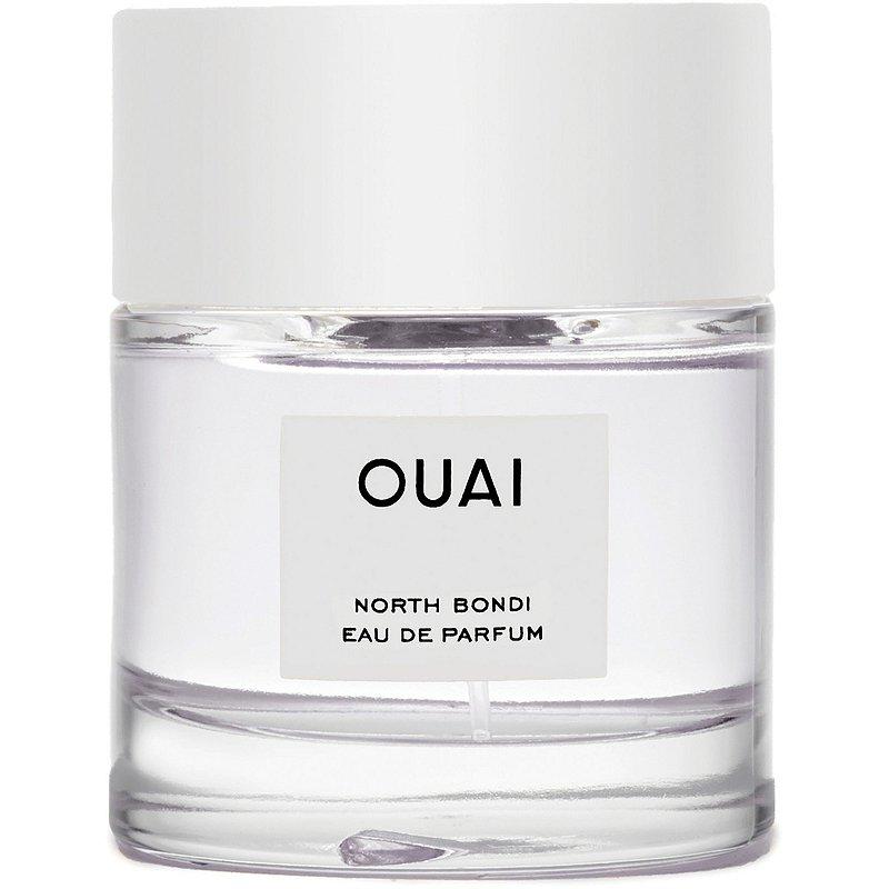 ouai perfume best beauty gift guide zodiac sign