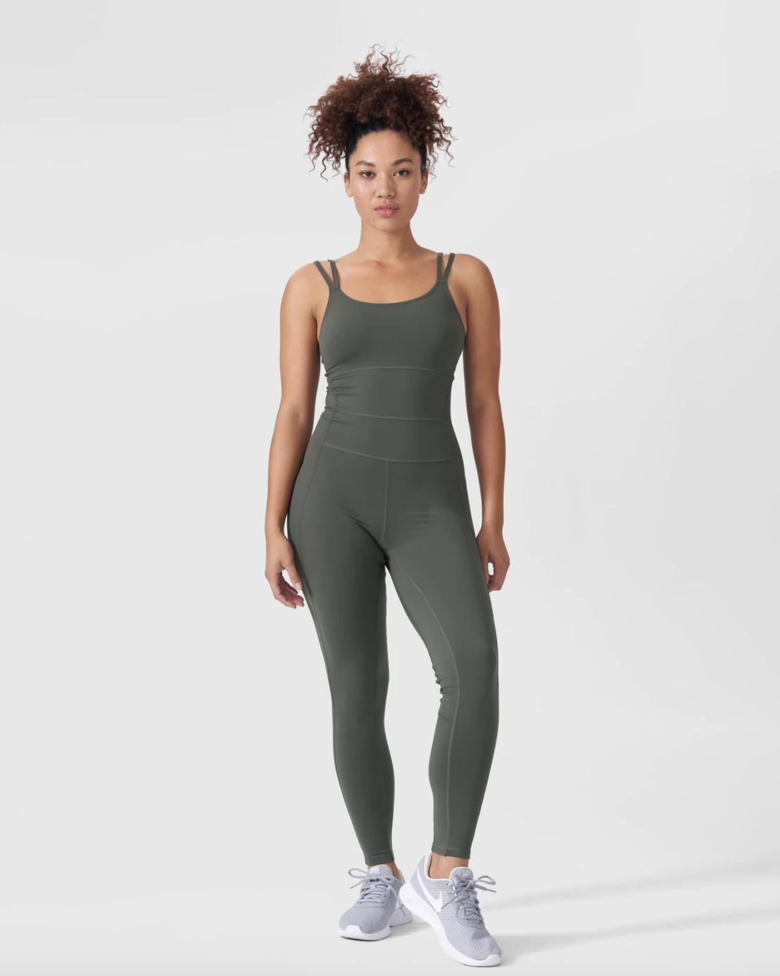 universal standard bodysuit